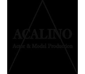 あかりのプロダクション ACALINO Actor & Model Production
