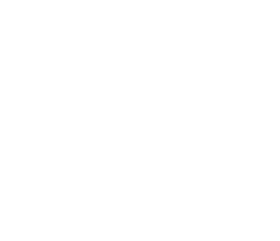 ACALINO Actor & Model Production