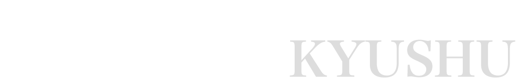 ACALINO FUKUOKA