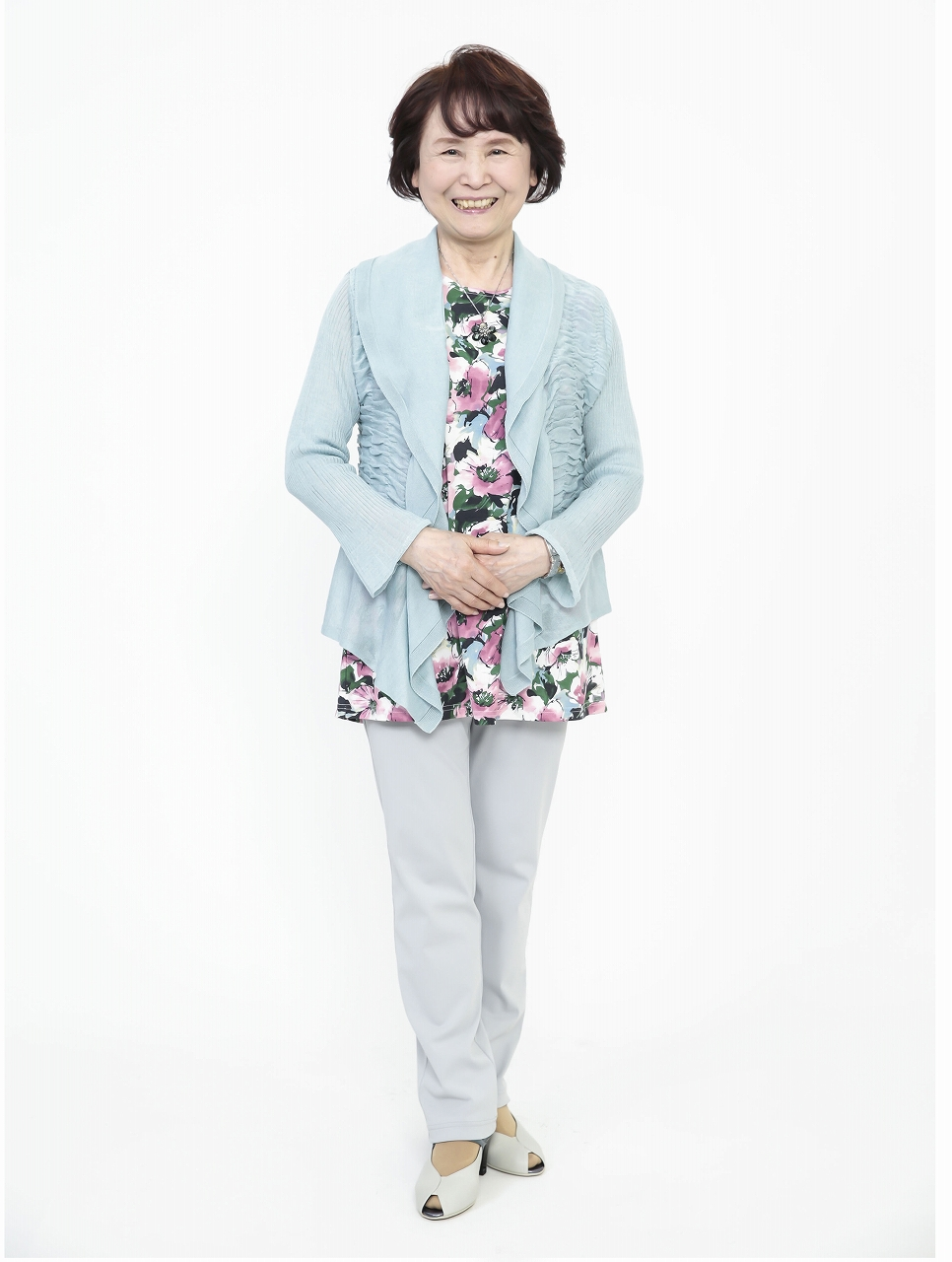 古賀 瑛子2