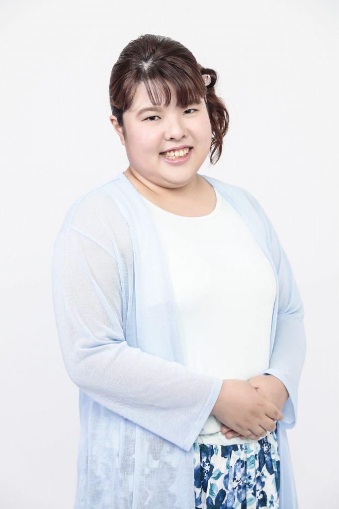 成瀬 麻那美
