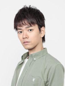 坂木 宏任1