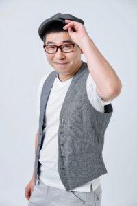 山田 貴彦1