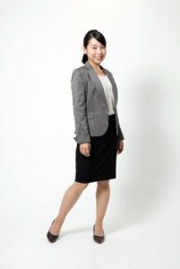 笠井 里美3