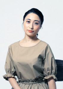 田中 美甫1