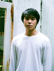 野川 雄大2