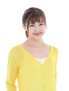 岡島 麻子1