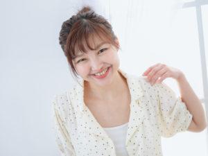 岡島 麻子2